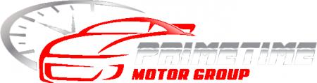 Primetime Motor Group
